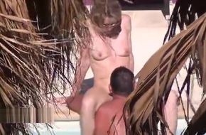 Nudist camp xvideos