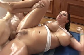 Xvideos gianna michaels