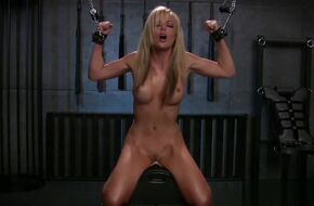 Kayden kross blacked